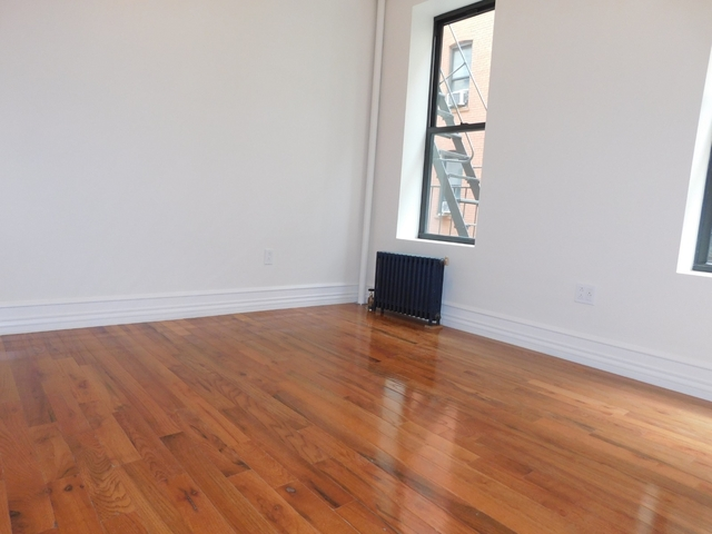 2 Bedrooms, Washington Heights Rental in NYC for $2,589 - Photo 2