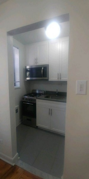 1 Bedroom, Forest Hills Rental in NYC for $1,961 - Photo 1