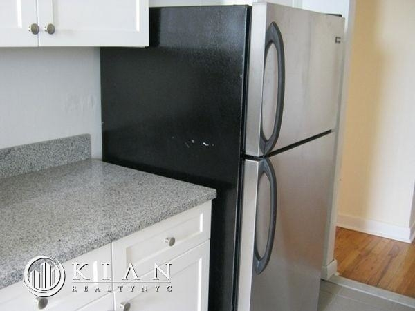 1 Bedroom, Sunnyside Rental in NYC for $2,094 - Photo 1