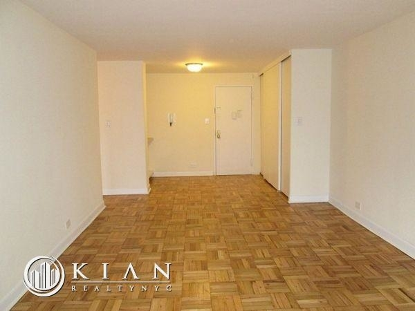 1 Bedroom, Kew Gardens Rental in NYC for $1,935 - Photo 1