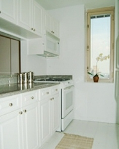 3 Bedrooms, NoMad Rental in NYC for $11,357 - Photo 1