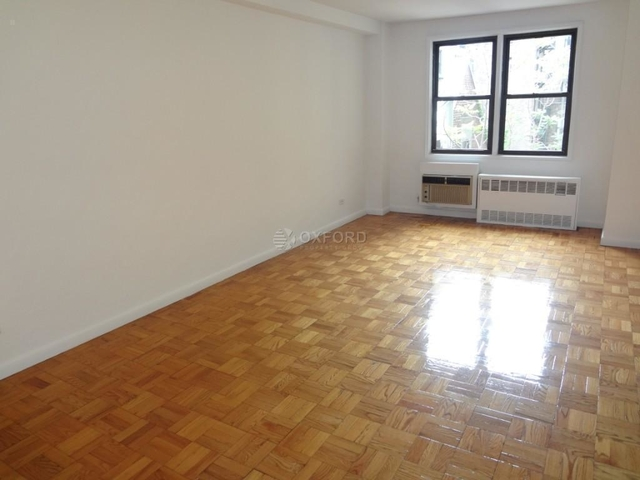 1 Bedroom, Gramercy Park Rental in NYC for $3,800 - Photo 2