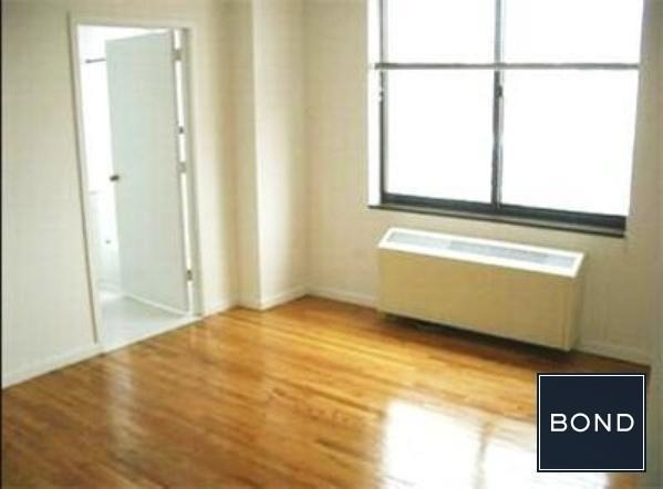 Studio, Rose Hill Rental in NYC for $2,990 - Photo 2