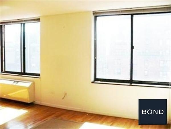 Studio, Rose Hill Rental in NYC for $2,990 - Photo 1