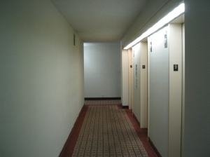 Studio, Yorkville Rental in NYC for $3,100 - Photo 2