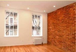 Studio, Yorkville Rental in NYC for $2,225 - Photo 2