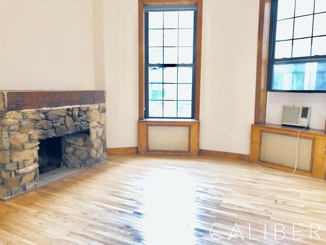 1 Bedroom, Murray Hill Rental in NYC for $3,040 - Photo 1