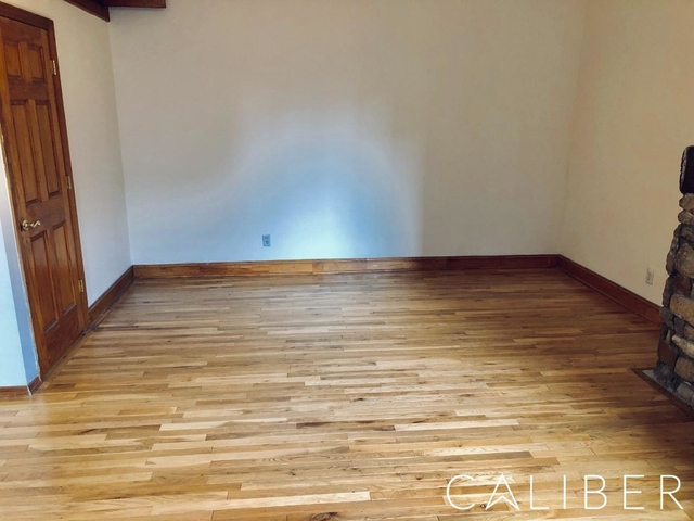 1 Bedroom, Murray Hill Rental in NYC for $3,040 - Photo 2