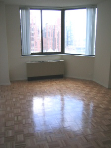 1 Bedroom, Yorkville Rental in NYC for $4,200 - Photo 1