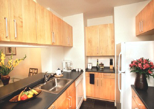1 Bedroom, Chelsea Rental in NYC for $4,378 - Photo 2