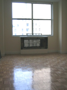 1 Bedroom, Lincoln Square Rental in NYC for $4,950 - Photo 2