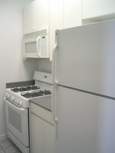 1 Bedroom, Financial District Rental in NYC for $3,965 - Photo 2