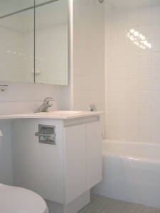 1 Bedroom, Financial District Rental in NYC for $3,965 - Photo 1
