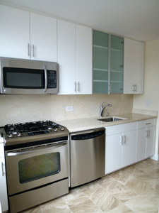 2 Bedrooms, Yorkville Rental in NYC for $5,395 - Photo 2