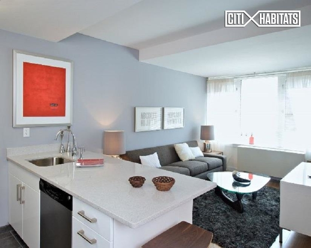 2 Bedrooms, Williamsburg Rental in NYC for $5,025 - Photo 1