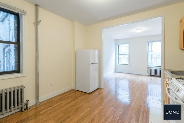 1 Bedroom, Upper East Side Rental in NYC for $2,100 - Photo 1