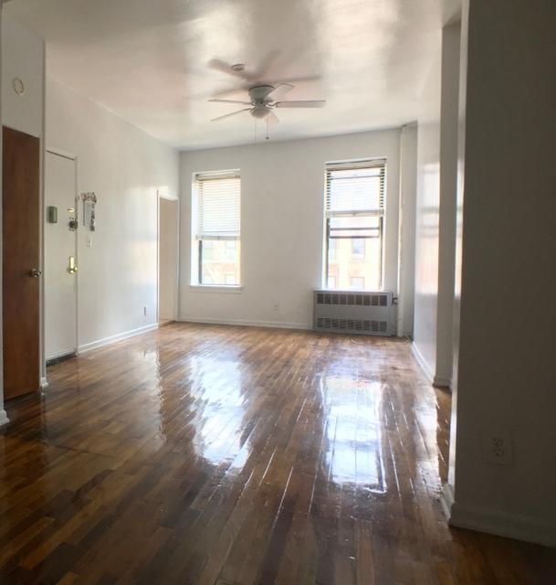 Studio, Manhattan Valley Rental in NYC for $2,343 - Photo 2
