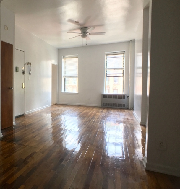 200 West 67th Street Rentals: Studio At 489 Columbus Avenue For Posted Apr-22-2014