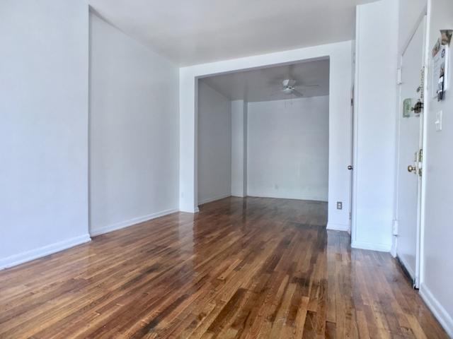 Studio, Manhattan Valley Rental in NYC for $2,343 - Photo 1