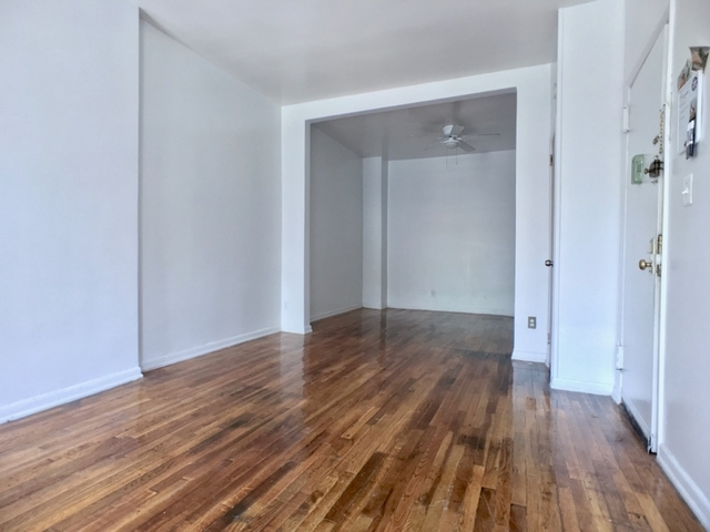 Studio, Manhattan Valley Rental in NYC for $2,343 - Photo 1