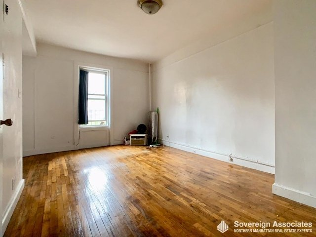 Studio, Upper West Side Rental in NYC for $1,825 - Photo 1