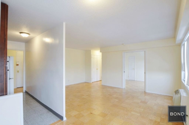 1 Bedroom, Hudson Heights Rental in NYC for $2,100 - Photo 2