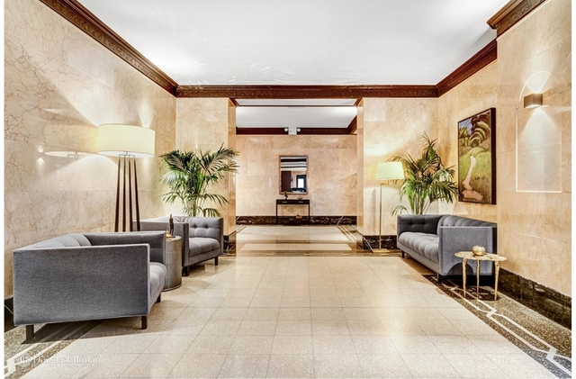 2 Bedrooms, Gramercy Park Rental in NYC for $5,700 - Photo 2
