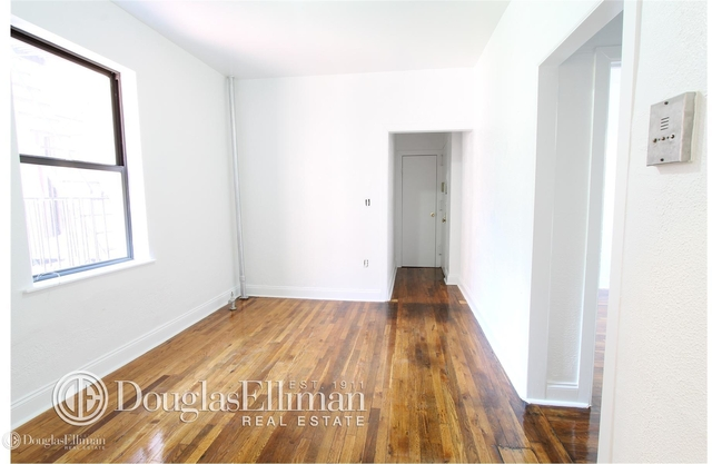2 Bedrooms, Sunnyside Rental in NYC for $2,050 - Photo 1