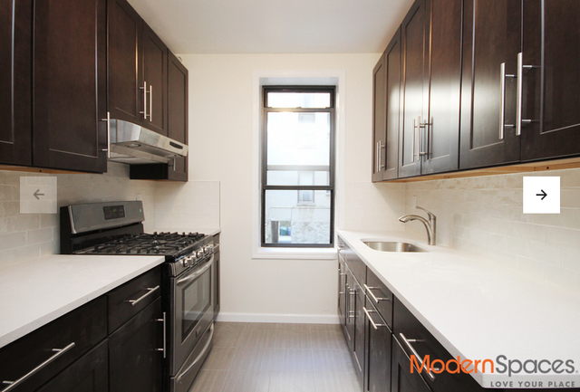 3 Bedrooms, Ditmars Rental in NYC for $2,850 - Photo 1