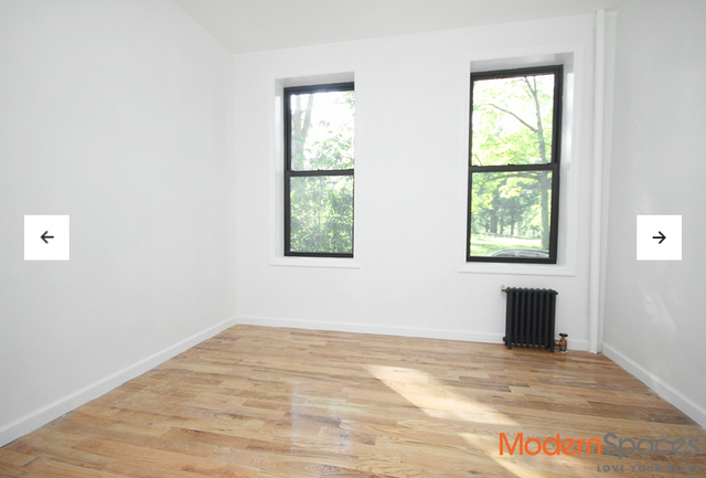 3 Bedrooms, Ditmars Rental in NYC for $2,850 - Photo 2
