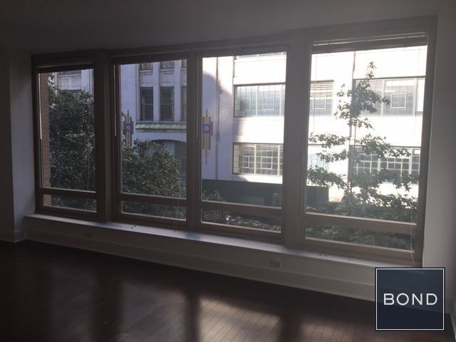 1 Bedroom, Flatiron District Rental in NYC for $5,345 - Photo 1