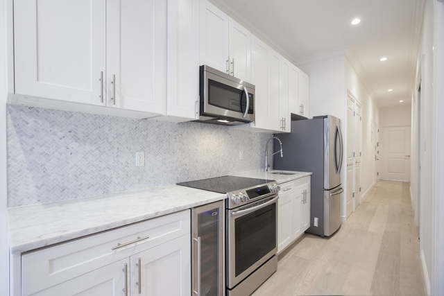 2 Bedrooms, Boerum Hill Rental in NYC for $4,595 - Photo 2