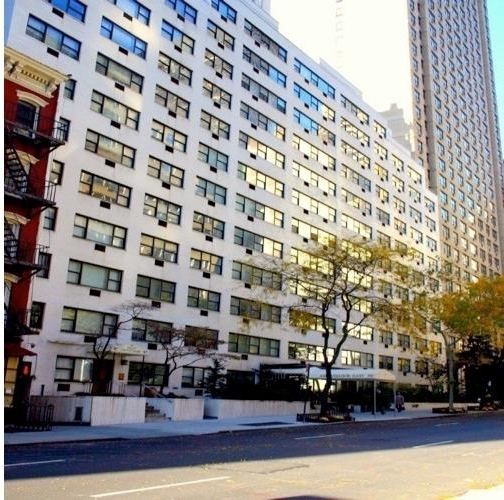 Studio, Turtle Bay Rental in NYC for $2,600 - Photo 2