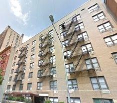Studio, Gramercy Park Rental in NYC for $2,295 - Photo 1