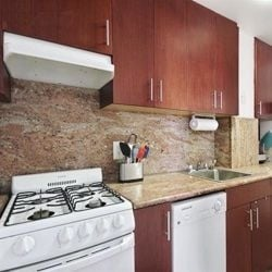 3 Bedrooms, Flatiron District Rental in NYC for $5,550 - Photo 1