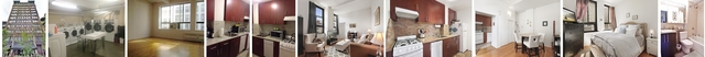 3 Bedrooms, Flatiron District Rental in NYC for $5,550 - Photo 2