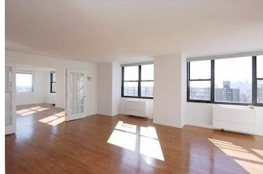 1 Bedroom, Rose Hill Rental in NYC for $3,682 - Photo 2