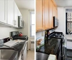 1 Bedroom, Yorkville Rental in NYC for $3,928 - Photo 1