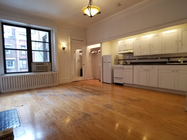 1 Bedroom, Lincoln Square Rental in NYC for $3,305 - Photo 2