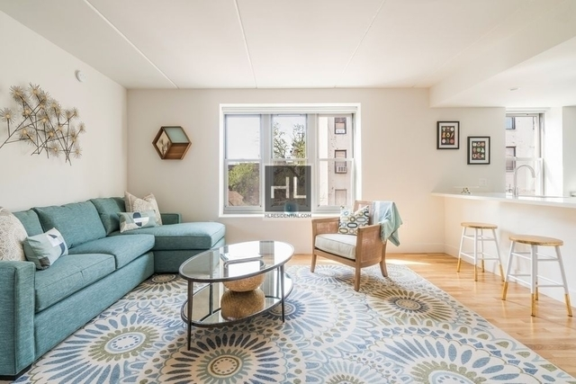 2 Bedrooms, Flatbush Rental in NYC for $3,350 - Photo 2