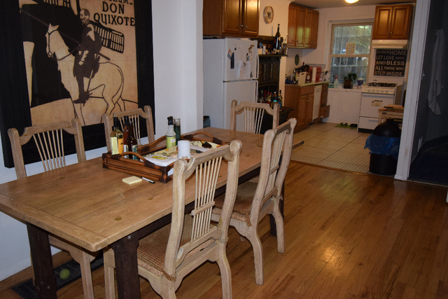 2 Bedrooms, Clinton Hill Rental in NYC for $3,800 - Photo 2