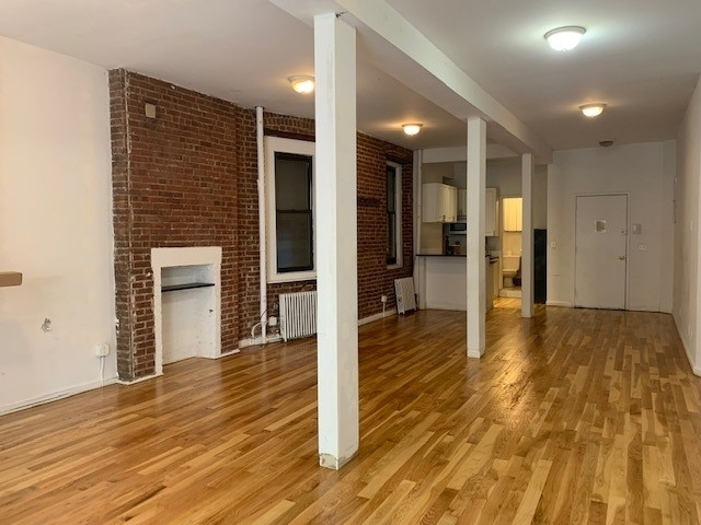 Loft, East Village Rental in NYC for $4,595 - Photo 2