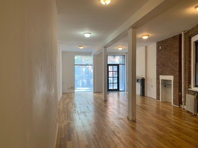 Loft, East Village Rental in NYC for $4,595 - Photo 1