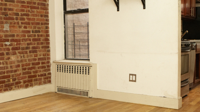 3 Bedrooms, Bushwick Rental in NYC for $2,700 - Photo 1
