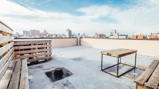 1 Bedroom, Bedford-Stuyvesant Rental in NYC for $2,650 - Photo 2