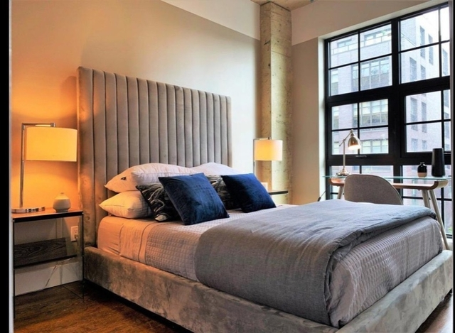 2 Bedrooms, Williamsburg Rental in NYC for $3,665 - Photo 2