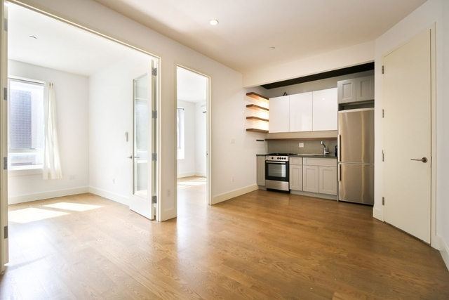 2 Bedrooms, East Williamsburg Rental in NYC for $2,999 - Photo 2
