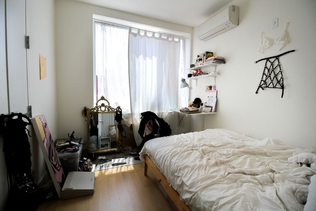 2 Bedrooms, Bedford-Stuyvesant Rental in NYC for $2,334 - Photo 2