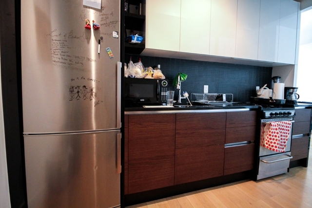 2 Bedrooms, Bedford-Stuyvesant Rental in NYC for $2,334 - Photo 1