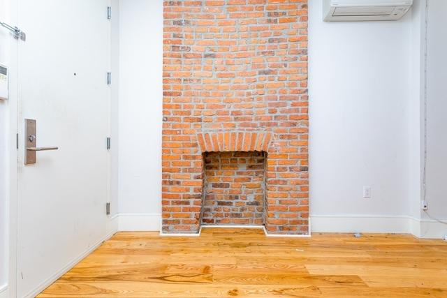 1 Bedroom, Bushwick Rental in NYC for $2,299 - Photo 2